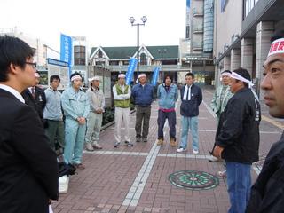 富山ブロック街頭活動 (2).JPG