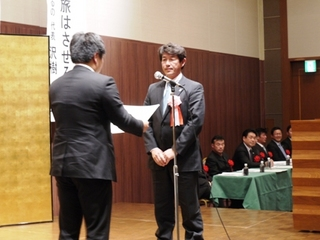 スローガン表彰1.JPG