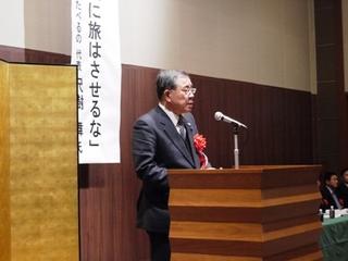 筱岡議員挨拶1.JPG