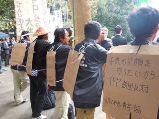 TPP座り込み (12).JPG
