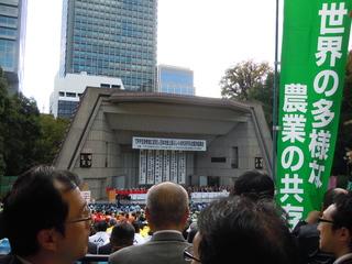 TPP座り込み (14).JPG