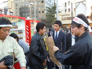 TPP座り込み (18).JPG